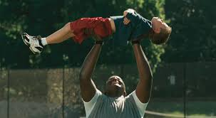 liam s united states of cinema the blind side  please lord take him back