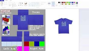 Roblox Shirt Tutorial Roblox Shirt Creator As The Coolest Part Of Roblox