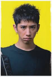 One Ok Rock Taka Bands2019 ワンオクロック Takataka 髪型