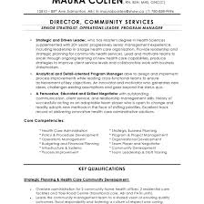 Great Professional Resume Writer Calgary Photos Entry Level