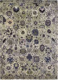 Carpet Design Competition 2017 Un Official Selections 2017 Inspired Ayka Design