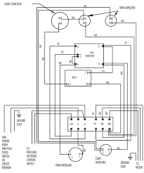 water pump pressure switch wiring diagram fresh wonderful franklin Oil Pressure Switch Wiring Diagram Wiring Diagram For Water Pump Pressure Switch #32