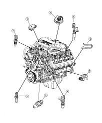 Marvelous 2003 dodge ram 1500 o2 sensor wiring diagram gallery