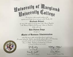 keith duemling cissp issap cism hcispp professional profile today i finally received my mba diploma from the