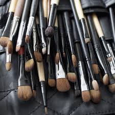 baby shoo previousnext previous image next image how to clean your makeup brushes