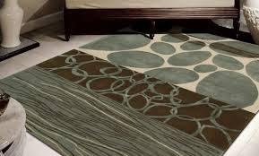 prodigious kelly green and white rugs delightful chevron area rug popular lime pleasing kitchen satisfying dhurrie pleasur miraculous geometric infatuate