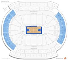 Newark Arena Seating Chart Prudential Center Seton Hall Seating Guide Rateyourseats Com