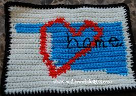 Posh Pooch Designs Dog Clothes Crochet Crochet Dog