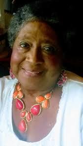 Gloria Dickinson Obituary (2021) - Birmingham, AL - The Birmingham ...