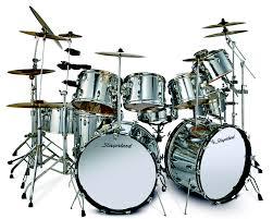 Drum Kit Designer Online 10 Free Drum Kits Hip Hop Makers Beat Lab