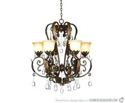 full size of valentina iron leaf collection chandelier black wrought three tiered chandeliers home design lover