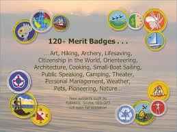 cooking merit badge worksheet answers personal management merit badge powerpoint presentation sardolog org