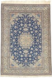 10x14 persian rug 10x14 persian rugs