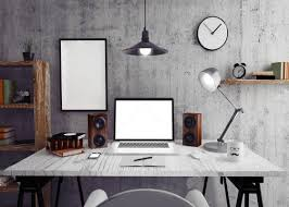 office backdrop. Home Office Loft Workspace Light Clock Scene Backgrounds Vinyl Cloth Computer Print Wall Backdrop-in Background From Consumer Electronics On Aliexpress.com Backdrop U