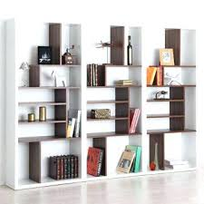 modern shelving ideas contemporary shelving ideas contrast modern bookcase bookcases at stylish shelving ideas contemporary shelving modern shelving ideas