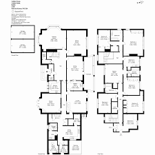 ice fishing s floor plans fresh castle fish house for 4 x 8 fish house