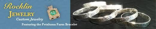rocklin jewelry