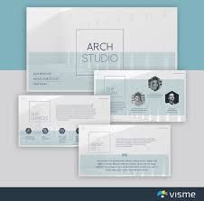 Design Presentation Templates 60 Best Presentation Templates For 2019 Edit And Download