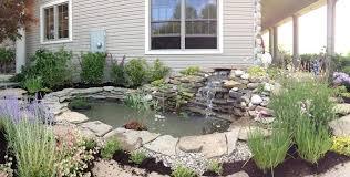 garden pond liners. Liner Ponds Garden Pond Liners