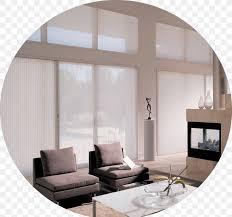 window treatment window blinds shades