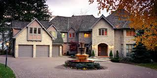 dayton luxury property million dollar homes