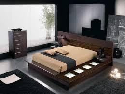 modern bedroom furniture. Plain Modern Exquisite Wonderful Contemporary Bedroom Sets Modern Bedrooms Furniture  Cool Designer In