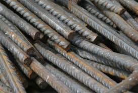 Steel Rebar Weight Chart Rebar Weights