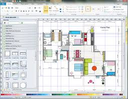 Small Picture Layout Designer