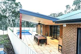 deck roof ideas pergola roof ideas deck and roof designs pergola roof designs deck deck roofing deck roof ideas