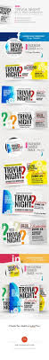 trivia night flyer templates trivia flyer template trivia night flyer templates flyer template