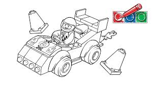 Small Picture lego spidrman 1 Colouring Pages spiderman car coloring pages