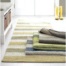 crate and barrel rugs crate and barrel area rugs maize rug in area rugs crate and crate and barrel rugs