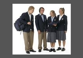 should schools require their students to wear a school uniform  should schools require their students to wear a school uniform