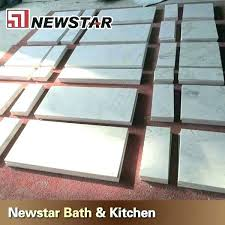 how to cut mosaic tile with wet saw cutting marble tile how to cut white mosaic