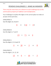 Exponents Worksheets additionally  furthermore 6th Grade Math Worksheets And Division Problems Cross additionally  likewise Exponents and Radicals Worksheets   Exponents   Radicals likewise Exponents and Radicals Worksheets   Exponents   Radicals likewise 8th Grade Math Worksheets and Learning Tools additionally Order of Operations Worksheets additionally  together with Eighth Grade Math Worksheets in addition Eighth Grade Multiplication of Exponents Worksheet. on worksheet 6th grade math worksheets with exponents