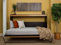 Best 25 Murphy bed mechanism ideas on Pinterest