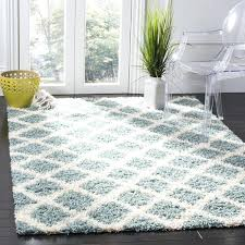 seafoam green rug green rug awesome green with gold with seafoam green accent rugs