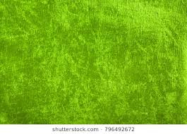 Green Carpet Texture Images Stock Photos Vectors Shutterstock
