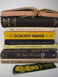 poets poetas z oacute calo poets page  unos libros miacuteos hacia el estudio de la eacutetica some books of mine linda pastan