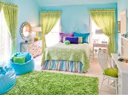 kids room kids room boys decor home website as wells