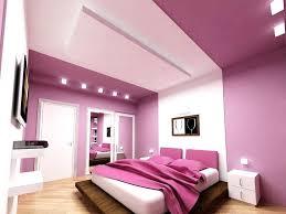 Neat Design Schlafzimmer Beere Exquisit Haus Renovierung Mit