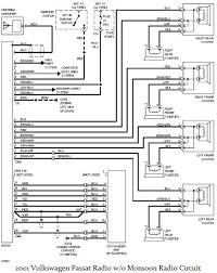 2001 vw jetta stereo wiring diagram vw polo radio wiring diagram at Vw Polo Stereo Wiring Diagram