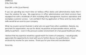 Office Administration Resume Samples Office Administrator Resume Sample Lovely Healthcare Administration