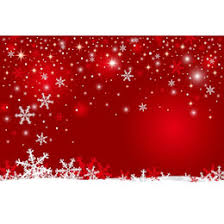 Scenic Christmas Backdrop Coupons Promo Codes Deals 2019 Get