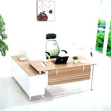 contemporary office desks for home.  For Contemporary Style Furniture Office Desk Kings Brand  Home Black Inside Contemporary Office Desks For Home