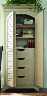Paula Deen Bedroom Furniture Collection Steel Magnolia 17 Best Images About Collection Paula Deen On Pinterest Dean O