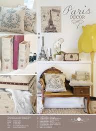 Paris Decorating For Bedrooms Paris Decorations For Bedroom Sizemore