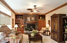 Antique Decorating Ideas Living Room Furniture
