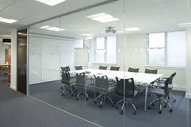 office meeting room design. Office Interior, Modern Director Room, And Meeting Image Room Design F