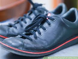 image titled clean road salt off leather shoes step 4